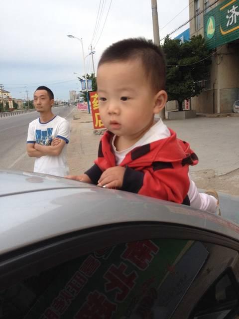 宝宝的十二种表情大过年!图红包要搞笑揭秘表情包图片