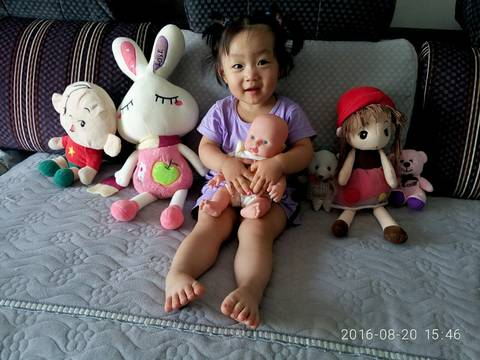 journal_insert_pic_596298673