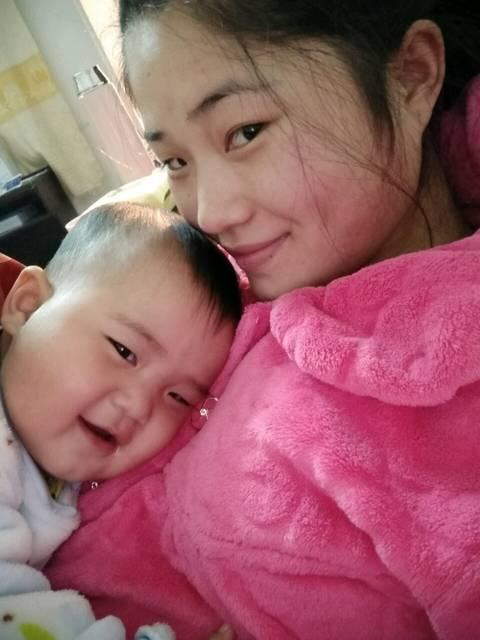 宝宝六个月,吃什么牌子的米粉好?_宝宝六个月