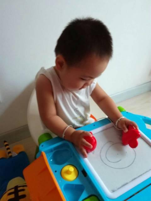 小孩吃饭不挑食简笔画-【激发宝宝天生抵抗力,亲近世界第一步【激发宝宝天生抵抗力,亲