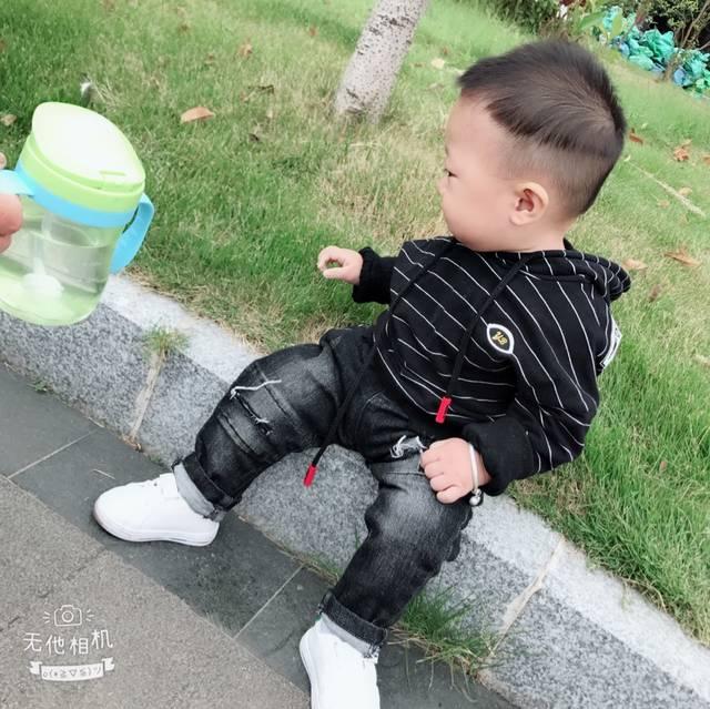 2016.12.26生的男宝宝,都多高多重了?_如题,我