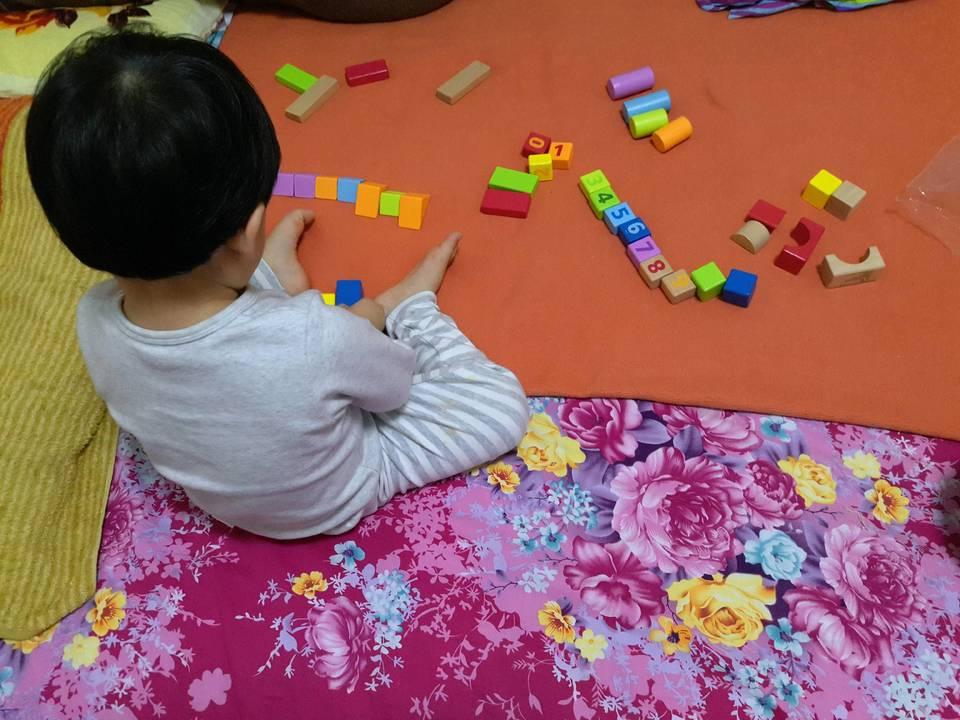 【12月第四波有奖活动】 庆双dan 迎新年 欢乐